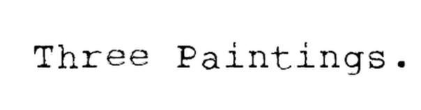 three_paintings_pablo_Saborio