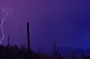 lightning-216659_1280